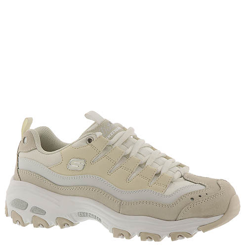 Skechers Sport D'Lites Sure Thing (Women's)
