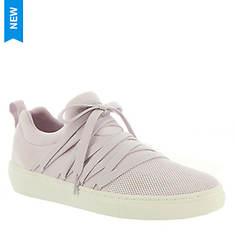 Skechers Street™ Goldie Sneaker (Women's)