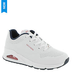Skechers USA Uno Stand On Air (Women's)