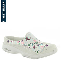 Skechers USA Commute Time Palm Tree Holiday (Women's)