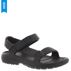 Teva Hurricane Drift (Boys' Toddler-Youth)