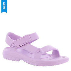 Teva Hurricane Drift (Girls' Toddler-Youth)