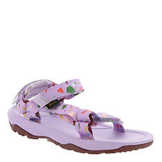 Teva Hurricane XLT 2 Print Toddler (Girls' Infant-Toddler)