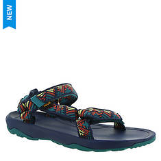 Teva Hurricane XLT 2 (Kids Toddler-Youth)