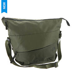 The North Face Electra Tote M Bag