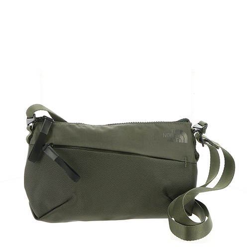 The North Face Electra Tote S Bag