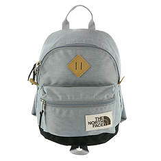The North Face Mini Mini Berkeley Backpack