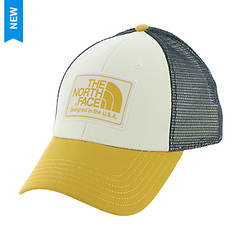 46f4c6a3e4b692 The North Face Women's Mudder Trucker Hat Quick View More Colors Available
