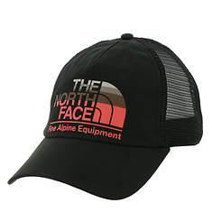 The North Face Women's Low-Pro Trucker Hat