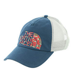 4fa80dd56a712 The North Face Women s Low-Pro Trucker Hat
