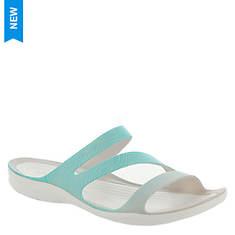 Crocs™ Swiftwater Seasonal Sandal (Women's)