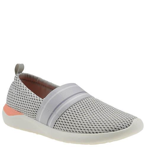 Crocs™ LiteRide Mesh Slip-On (Women's)