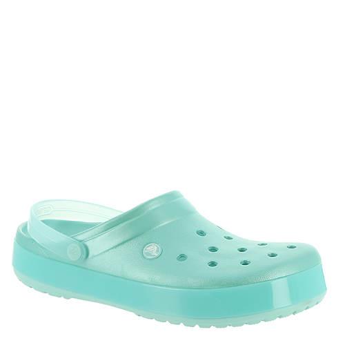 a9945c2ca149 Crocs™ Crocband Ice Pop Clog (Women s)