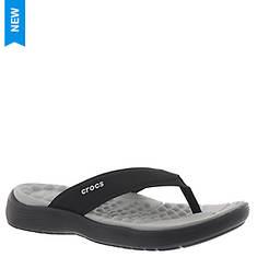 Crocs™ Reviva Flip (Women's)