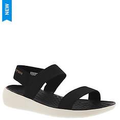 Crocs™ LiteRide Sandal (Women's)
