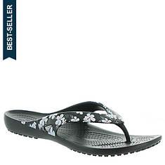 Crocs™ Kadee II Seasonal Flip (Women's)