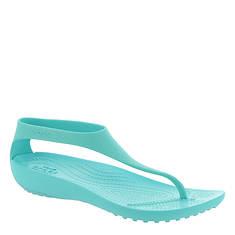 Crocs™ Serena Flip (Women's)