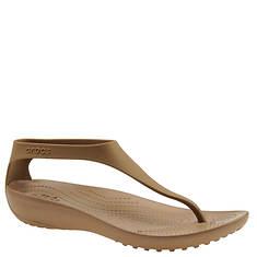 b72633c38 Crocs™ Serena Flip (Women s)