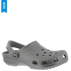 Crocs™ Classic Metallic Clog (Women's)