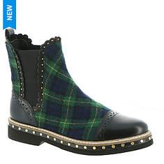 Free People Textile Atlas Chelsea Boot (Women's)