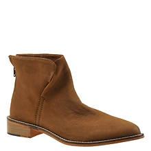 Free People Century Flat Boot (Women's)
