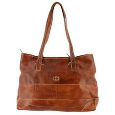Bed:Stu Waverly II Shoulder Bag