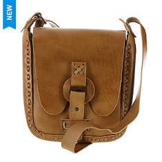 Bed:Stu Yvette Crossbody Bag