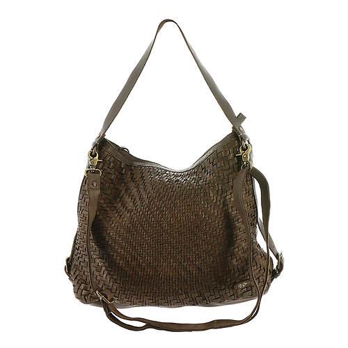 Bed:Stu Metz Shoulder Bag