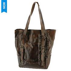 Bed:Stu Shae Tote Bag