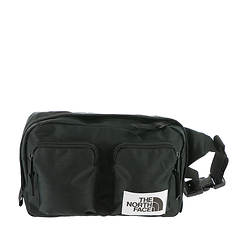 The North Face Kanga Fanny Pack
