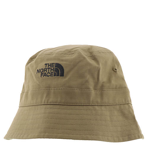 The North Face Cotton Bucket Hat. 1114914-1-A0 ... 218b6b3e02d