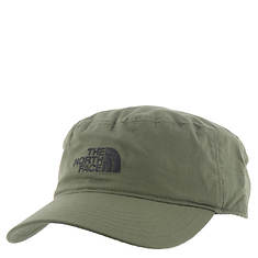The North Face Logo Military Hat