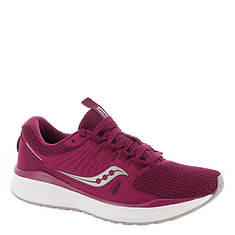Saucony Inferno (Women's)