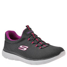 Skechers Sport Summits 12980 (Women's)