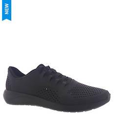 Crocs™ LiteRide Pacer (Men's)