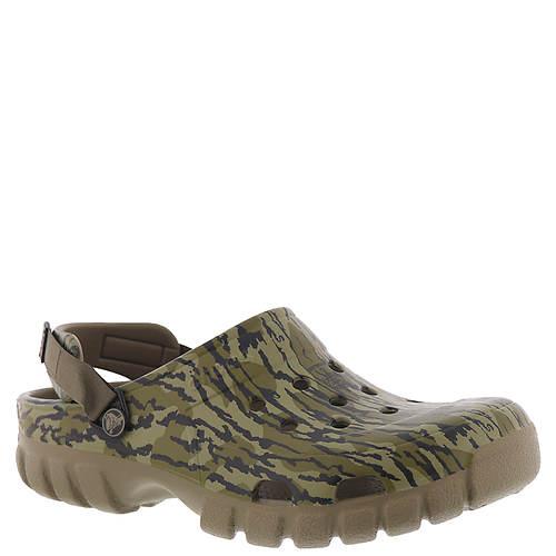 399af517dd75 Crocs™ Offroad Sport Mossy Oak® Bottomland® Clog (Men s)