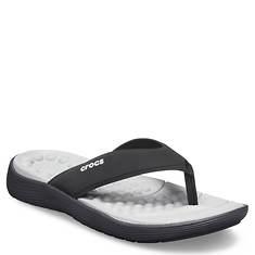 Crocs™ Reviva Flip (Men's)