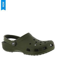 Crocs™ Classic (Men's)
