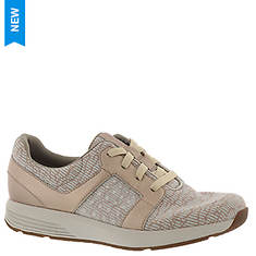 Rockport TruStride W Knit (Women's)