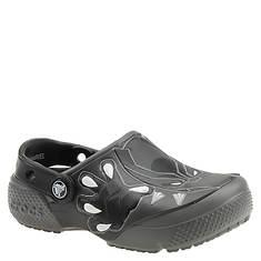Crocs™ CFL Black Panther Clog (Boys' Infant-Toddler-Youth)