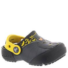 Crocs™ CFL Iconic Batman Clog (Boys' Infant-Toddler-Youth)