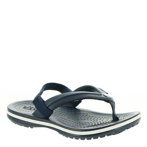 Crocs™ Crocband Strap Flip (Boys' Toddler)