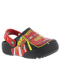 Crocs™ CFL McQueen Light Clog (Boys' Infant-Toddler-Youth)