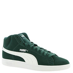 PUMA Smash V2 MID SD (Men's)