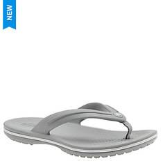 Crocs™ Crocband Flip GS (Kids Youth)