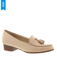 Trotters Mary (Women's)