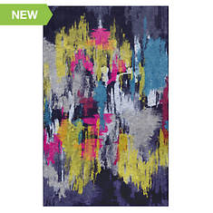 Mohawk Home Prismatic Rug 96''x120''