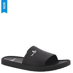 3096a19eb63e Sanuk Beachwalker Slide (Men s)