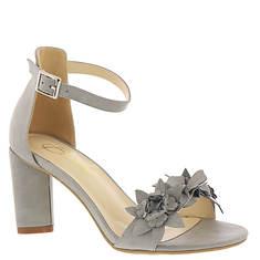 Beacon® Dahlia Sandal (Women's)
