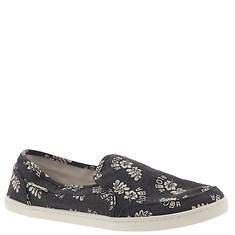 Sanuk Pair O Dice Prints Hawaii (Women's)